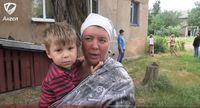 2019-07-01 Гуманитарная помощь для фронта
