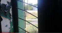 2019-08-27-Коминтерново-2