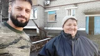 2019-12-20 Спартак, подарки ангелов