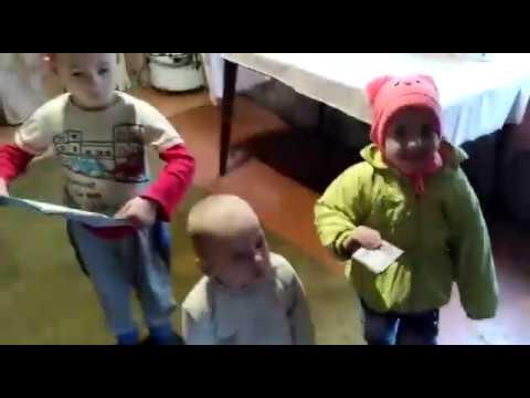 2020-03-03. Этим малышам нужна помощь