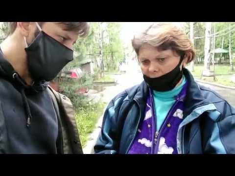 2020-05-09 50000 для раненого мальчика