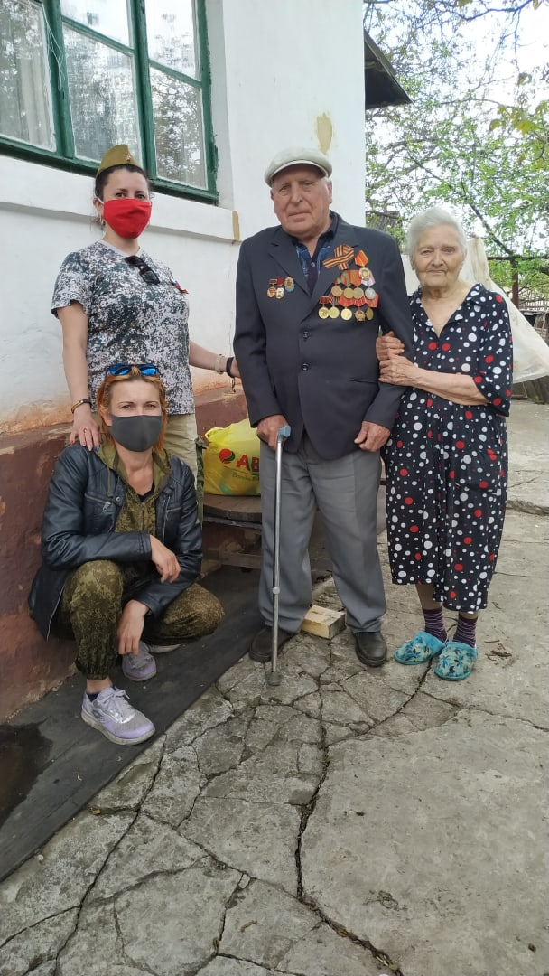 Пахомов И.И.